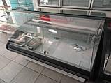 Холодильная витрина Prima (Прима) Технохолод, фото 6