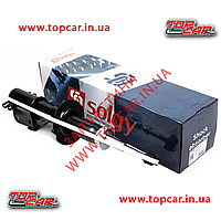 Амортизатор передний Renault Trafic 01-   Solgy 211008