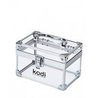 Кейс для косметики KODI №12