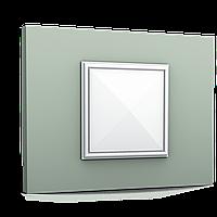 W123 3D панель HILL