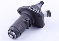 Топливный насос - 190N (R190)