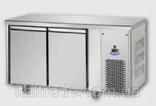 Стол морозильный Tecnodom TF02MIDBT