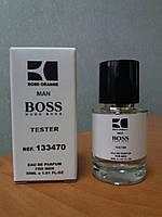 Мужской парфюм тестер 30 ml (реплика)