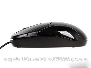 Мышь USB GENIUS X-Scroll, фото 2