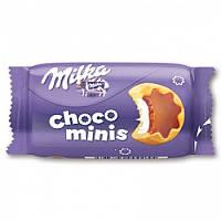 Milka Choco Minis 37 g