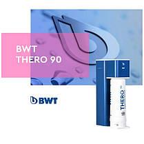 Фильтр обратного осмоса BWT THERO 90, фото 3