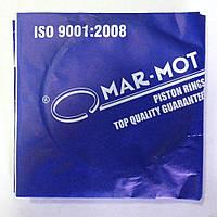 Кольца поршневые Д-240, Д-65 MAR-MOT 50-1004060