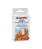 Гель-колпачок G на палец, малый GEHWOL