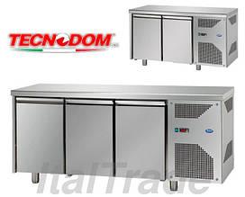 Столы морозильные Tecnodom (Италия)