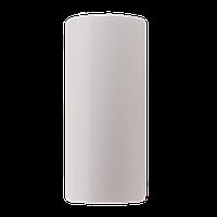 Картридж Organic 4,5 х 10, 20 мкм для механической очистки воды