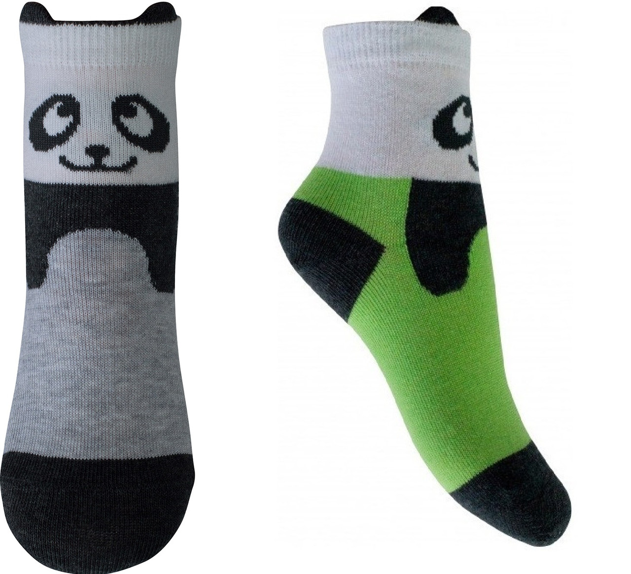 Шкарпетки дитячі демісезонні середні для хлопчика,3d , Легка Хода