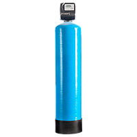 Organic KO-13 Eco — система очистки от сероводорода