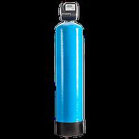 Organic FB-13 Eco — система очистки от железа