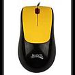 Мышь компьютерная проводная USB C39 (цвета в ассортименте), фото 3