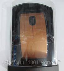 Мышь компьютерная проводная MA-B78, фото 2