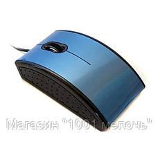 Мышь компьютерная проводная MA-B78, фото 3
