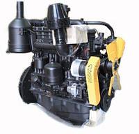 Двигатель МТЗ Д-243 новый, оригинал