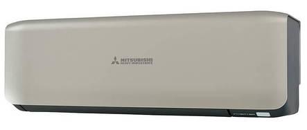 Інверторний кондиціонер Mitsubishi Heavy SRK20ZS-ST/SRC20ZS-S, фото 2