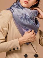 Хустка жіночий гарний у 3 кольорах GU42-0796 Eleganzza