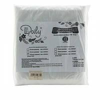 Пакеты для парафинотерапии рук Doily 15*40 20 шт в упаковке