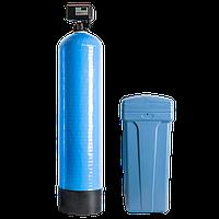 Organic K-16 Easy — cистема комплексной очистки