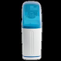 Organic K-817Cab Easy — система комплексной очистки