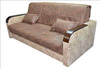 Диван-кровать Novelty  «Фаворит»1,6