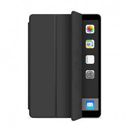 Чехол Smart Case для iPad 10.2 2019 Черный