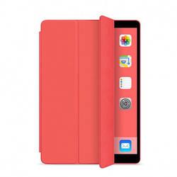 Чехол Smart Case для iPad 10.2 2019 Красный