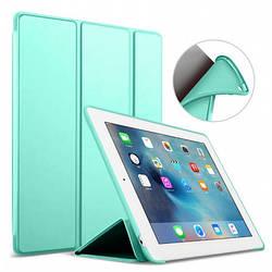 Чехол Smart Case для iPad 10.2 2019 Мятный