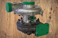 Турбокомпрессор ТКР 8,5Н-1 (СМД-17Н.СМД-18Н) 851.30001.00-01, фото 1