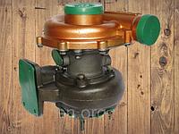 Турбокомпрессор ТКР 7Н-1 7403-1118010, фото 1