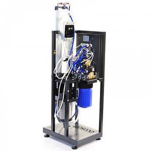 Комерційна система зворотного осмосу Ecosoft МО 12000 Продуктивність: 450 л/год, фото 2