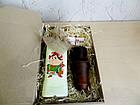 Подарок - комплимент Национальный от UkrainianBox, фото 6