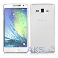 Чехол Original TPU Ultra Thin Samsung A700 Galaxy A7 Transparent