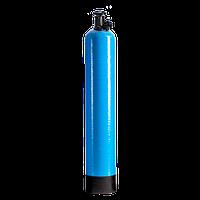 Organic DF-10 Hand — система очистки от железа