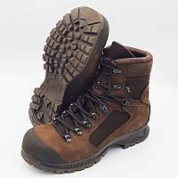 Ботинки Meindl Goretex Boots. Германия, оригинал.