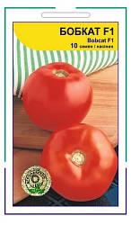 Семена Томат Бобкат F1 10 сем Syngenta (2118)
