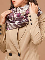 Палантин жіночий італійська в 3х кольорах FA34-0657