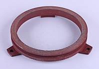 Шкив привода ремня вентилятора - 190N (R190)