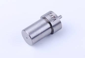 Распылитель форсунки VM-017 - 175N(R175)