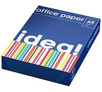 Бумага А5 1000л Idea! (Papir PTE) 80г/м.кв./5/