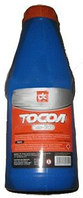 Тосол А-24 1л ДК