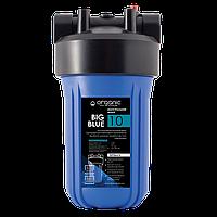 Фильтр для очистки воды от механических примесей Organic Big Blue 10