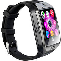Смарт часы Smart Watch Q18.!!!! Супер-цена, фото 1