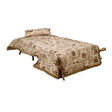 Диван-кровать Novelty  «СМС»1,6, фото 2