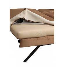 Диван-кровать Novelty «Соло»1,0, фото 3