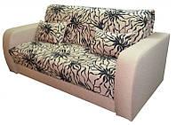Диван-кровать Novelty «Соло»1,0