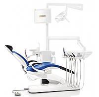 Установка стоматологическая Dentsply Sirona INTEGO