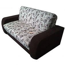 Диван-кровать Novelty «Соло»1,0, фото 2